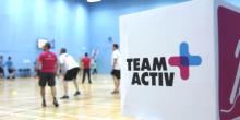 Team Activ