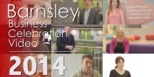 barnsley business