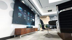 TV Future