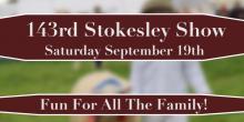 Stokesley
