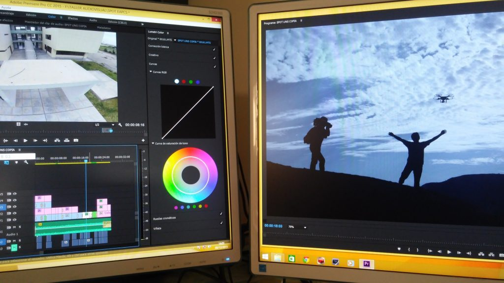 How Much Should You Spend on Video Editing Software? - Video